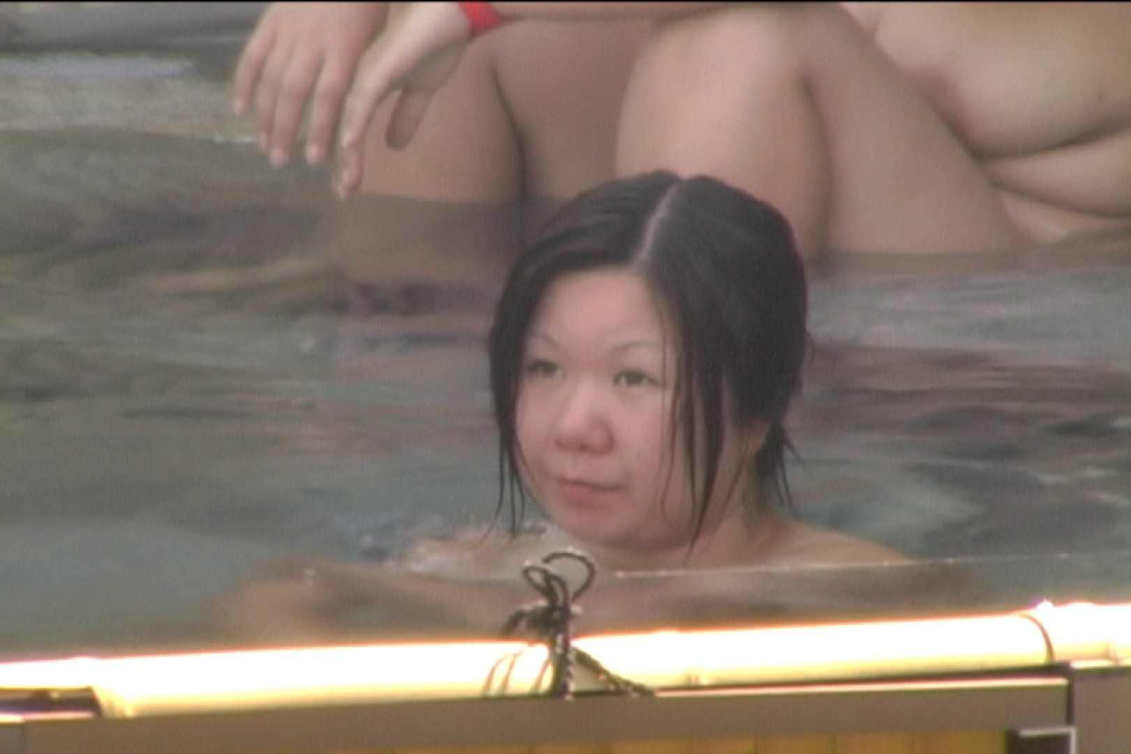 Aquaな露天風呂Vol.527 0 | 0  88連発 67