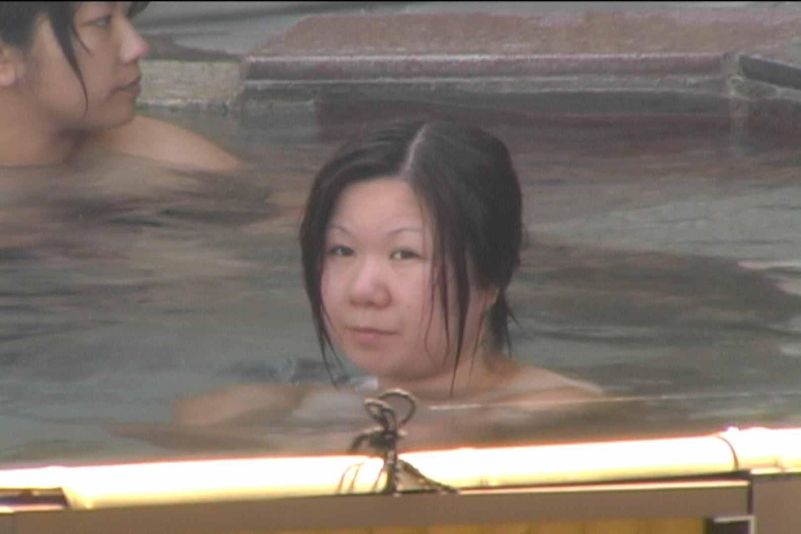 Aquaな露天風呂Vol.527 0 | 0  88連発 71