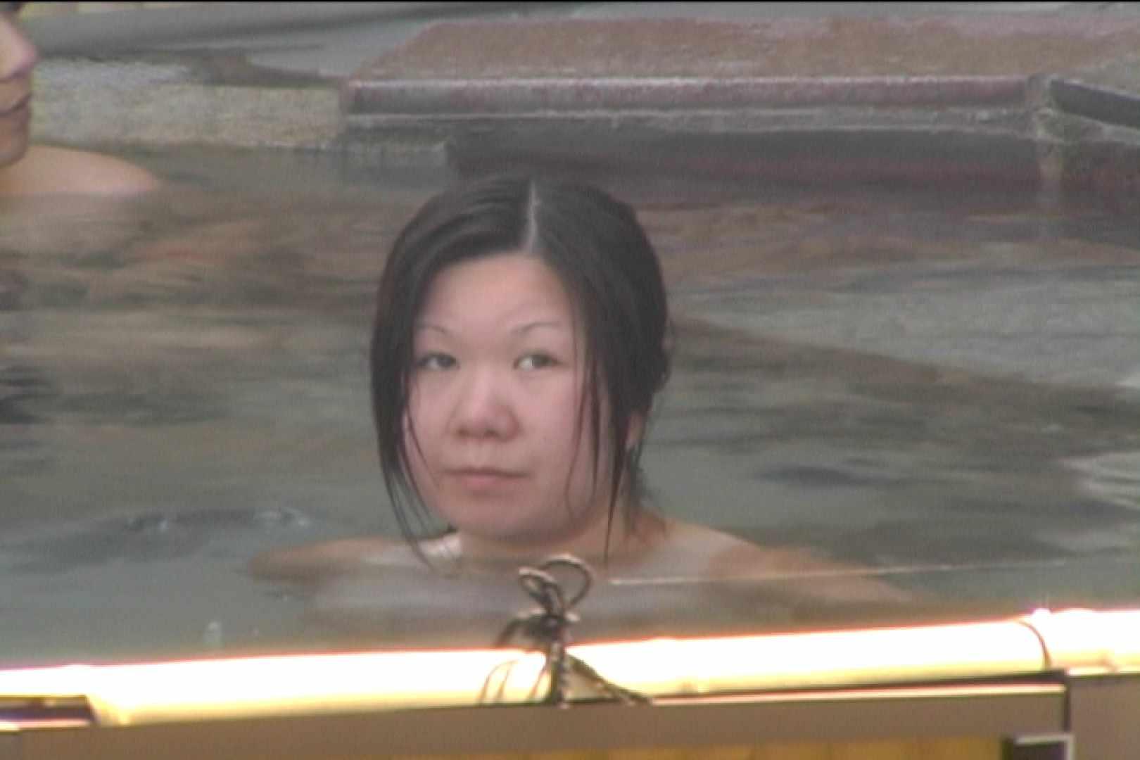 Aquaな露天風呂Vol.527 0 | 0  88連発 73