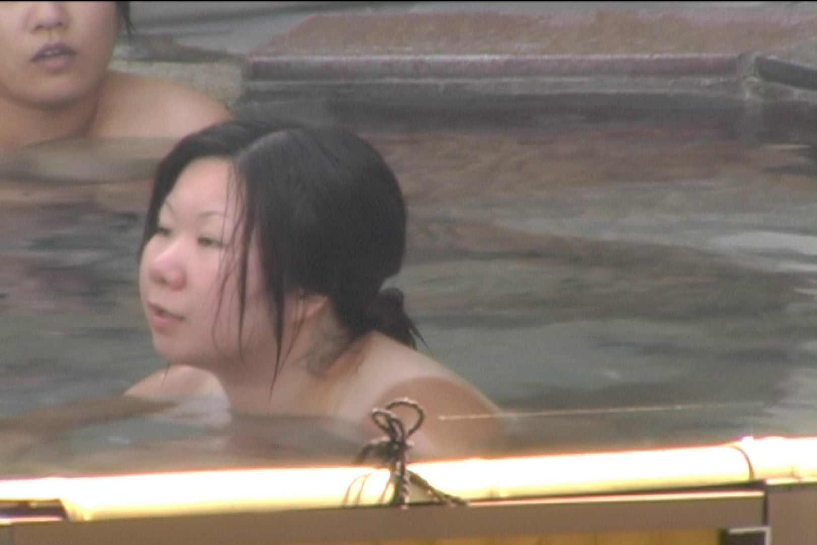 Aquaな露天風呂Vol.527 0 | 0  88連発 75