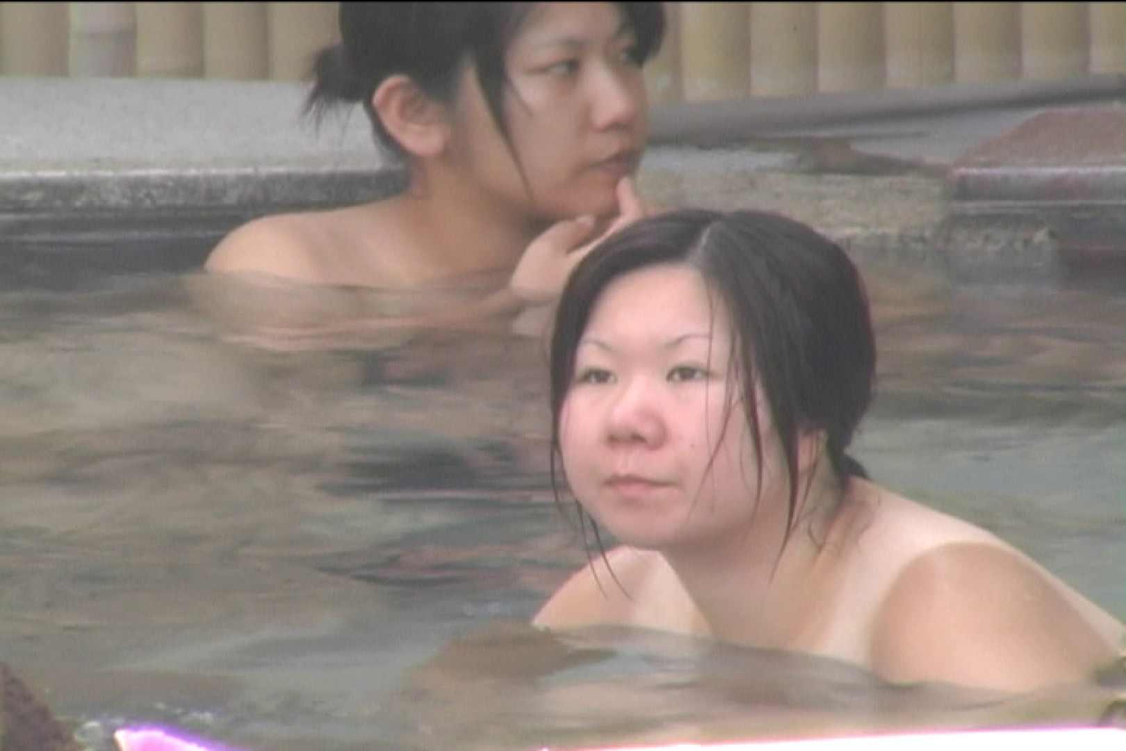 Aquaな露天風呂Vol.527 0 | 0  88連発 85