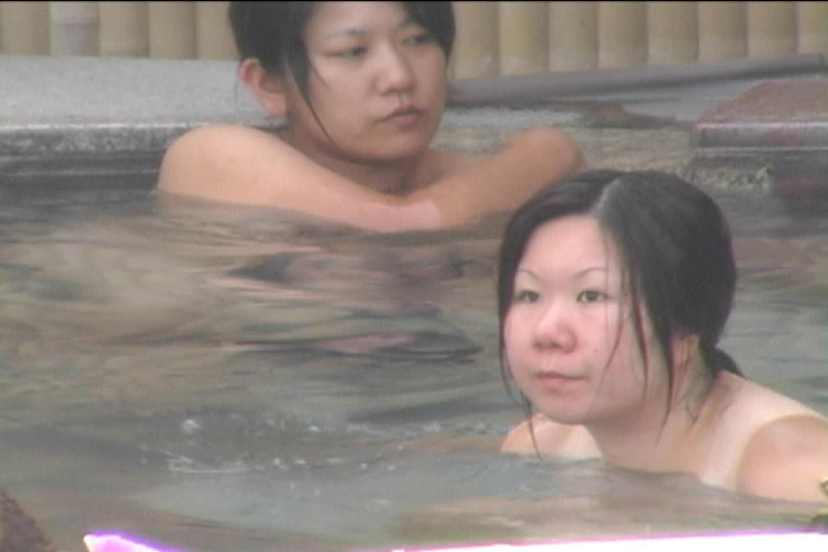 Aquaな露天風呂Vol.527 0 | 0  88連発 87