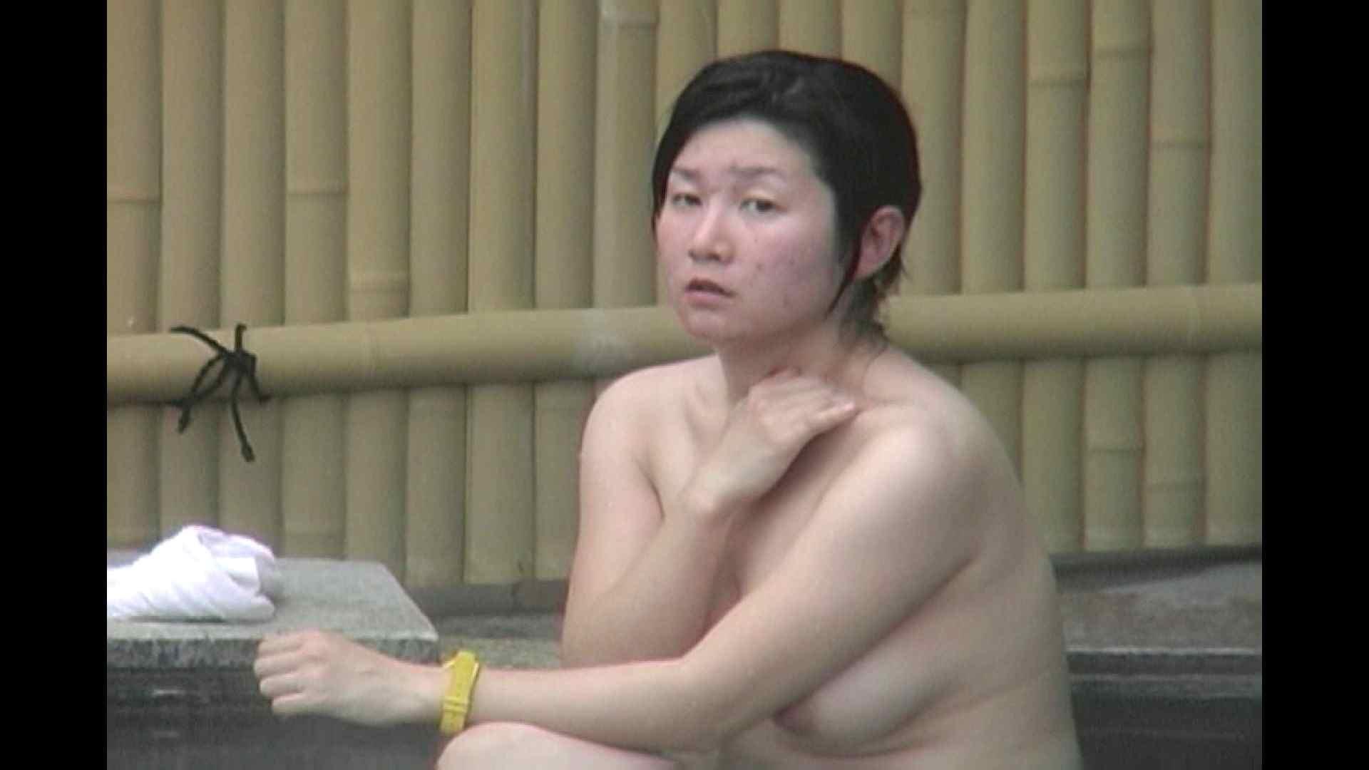 Aquaな露天風呂Vol.545 0  69連発 4