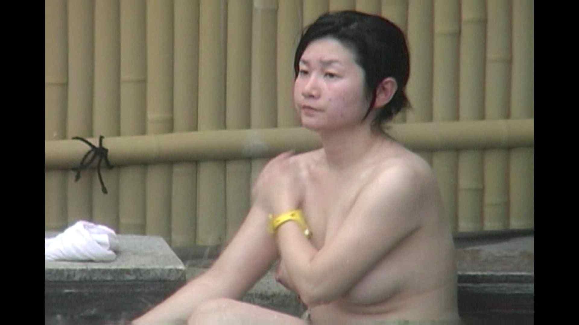 Aquaな露天風呂Vol.545 0  69連発 12