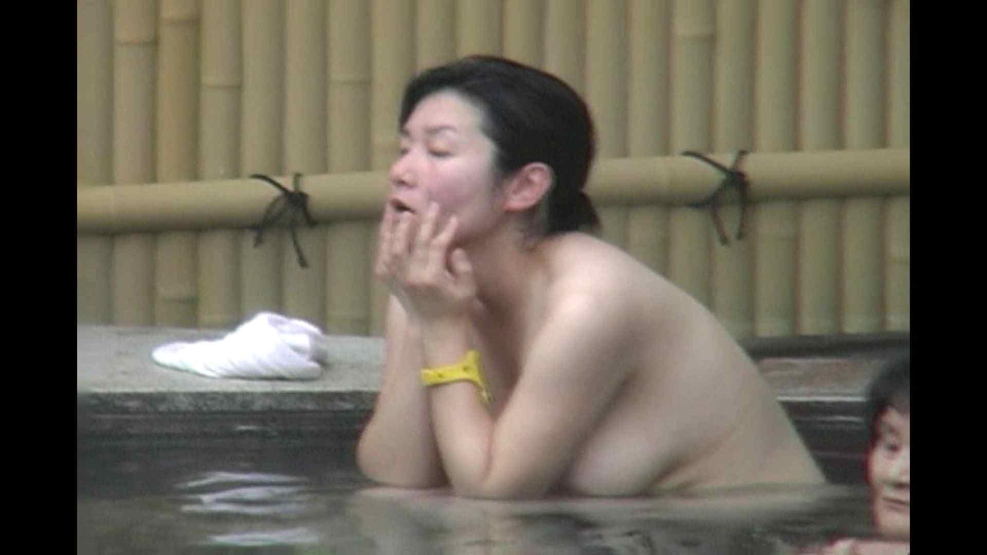 Aquaな露天風呂Vol.545 0 | 0  69連発 19