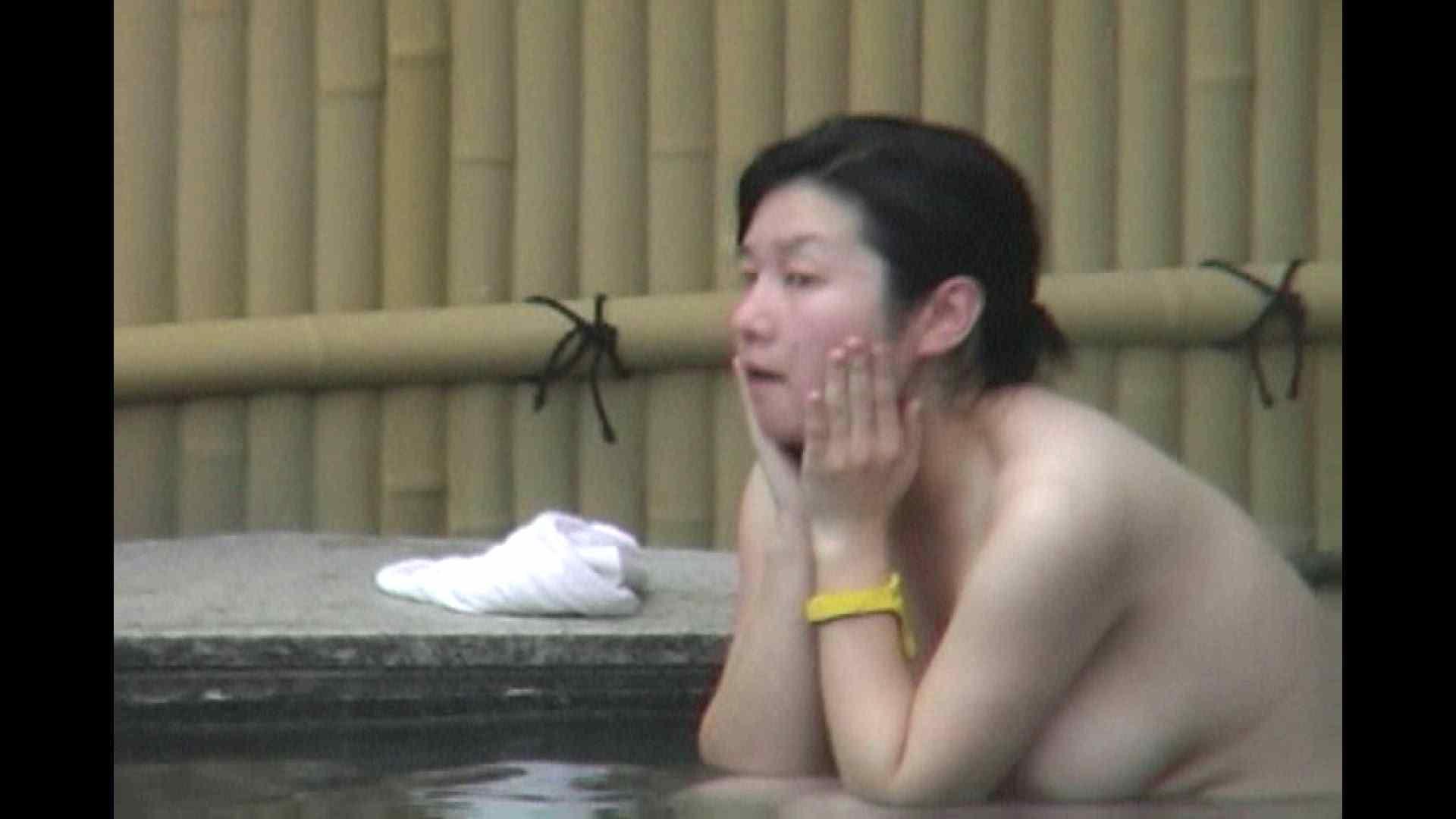 Aquaな露天風呂Vol.545 0 | 0  69連発 21