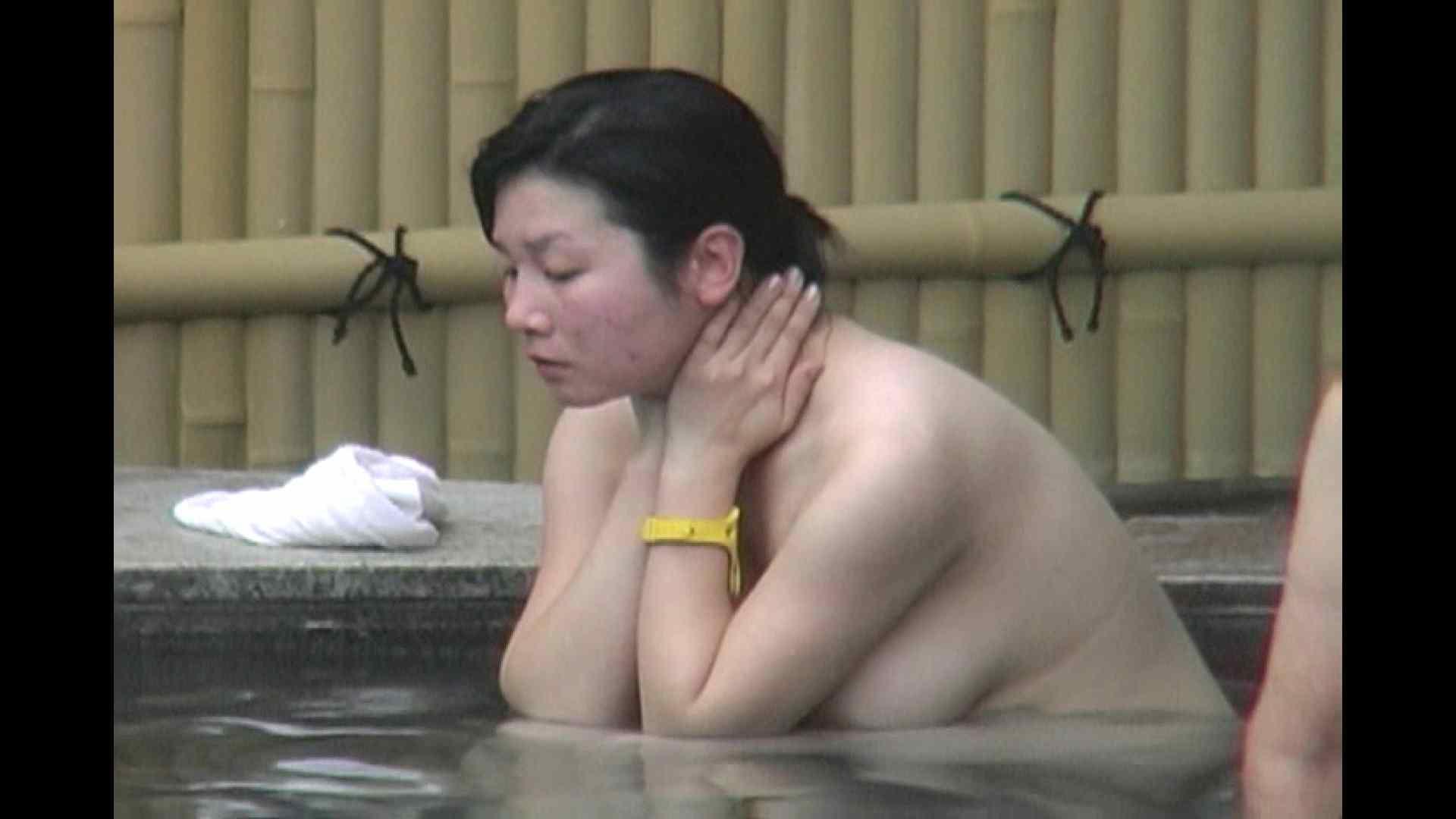 Aquaな露天風呂Vol.545 0  69連発 26