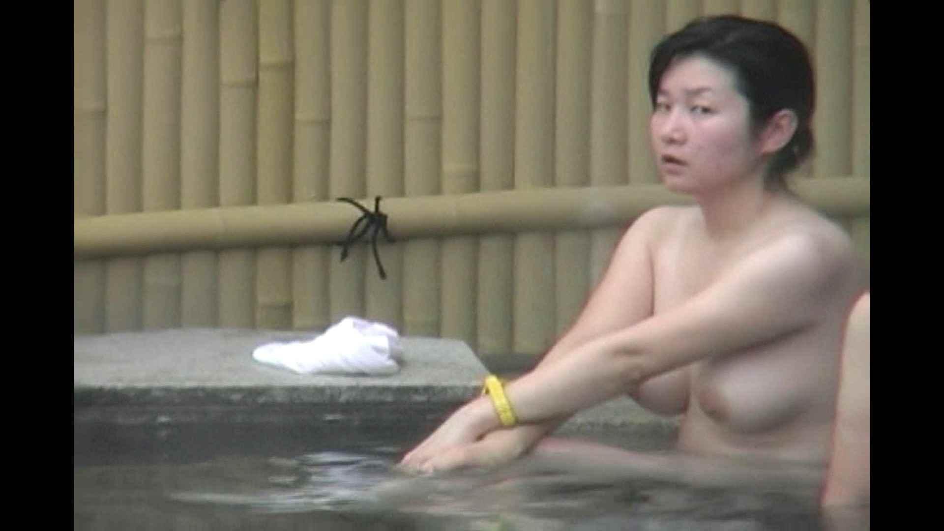 Aquaな露天風呂Vol.545 0 | 0  69連発 41