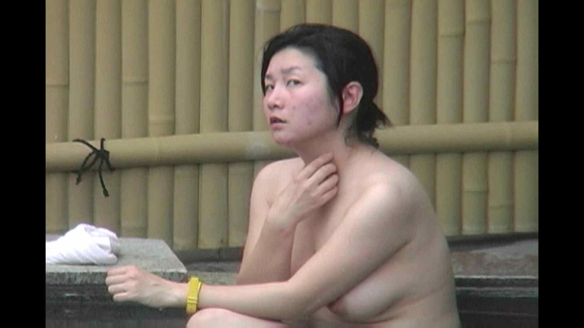 Aquaな露天風呂Vol.545 0 | 0  69連発 69