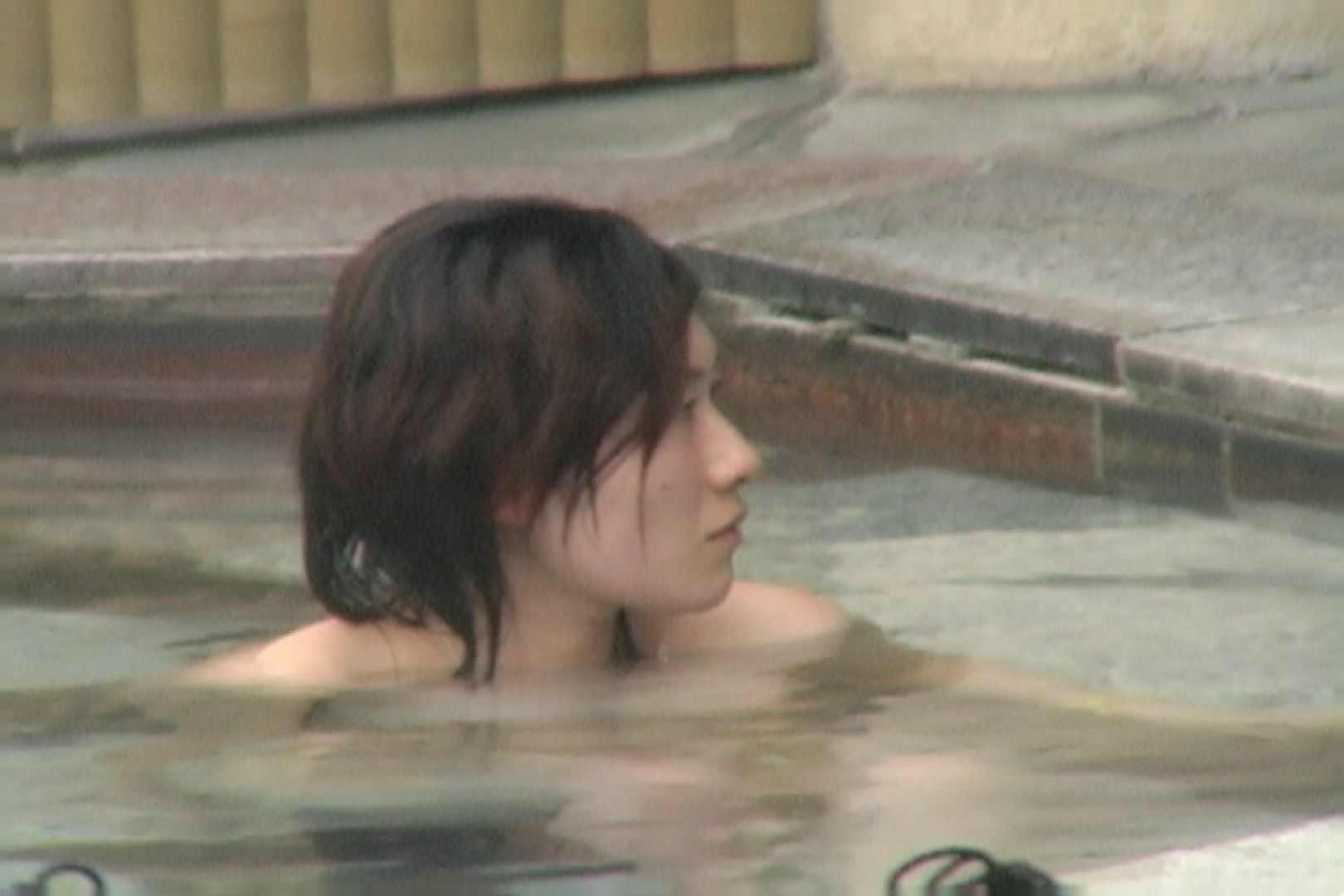 Aquaな露天風呂Vol.549 0  28連発 2