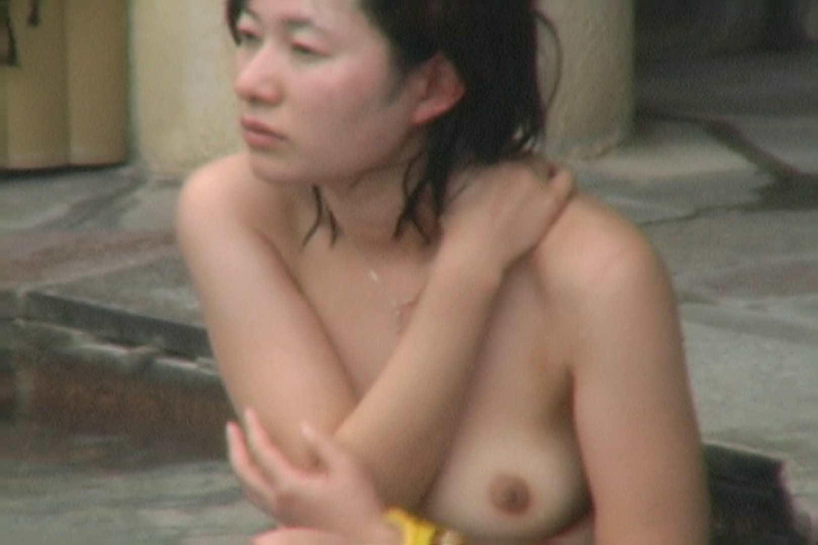 Aquaな露天風呂Vol.549 0 | 0  28連発 21
