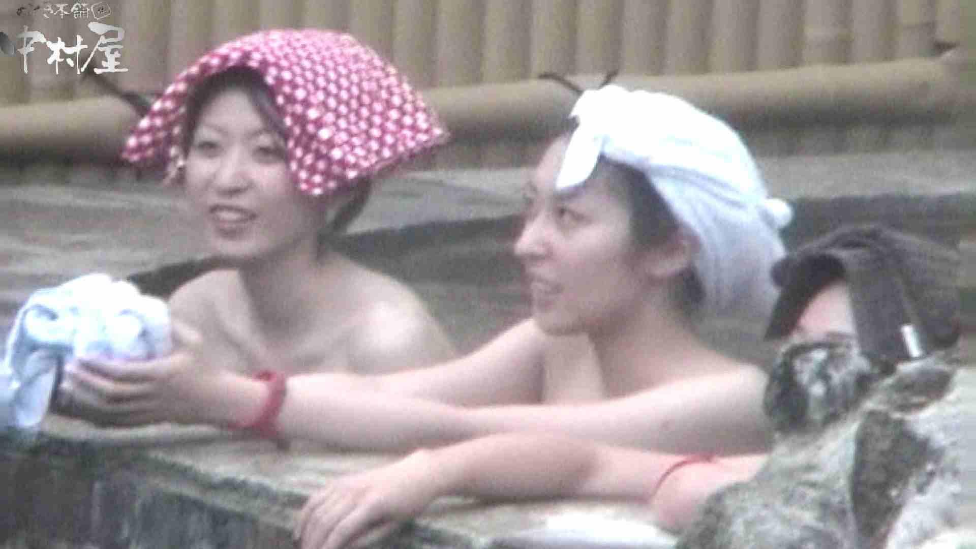 Aquaな露天風呂Vol.554 0  98連発 24
