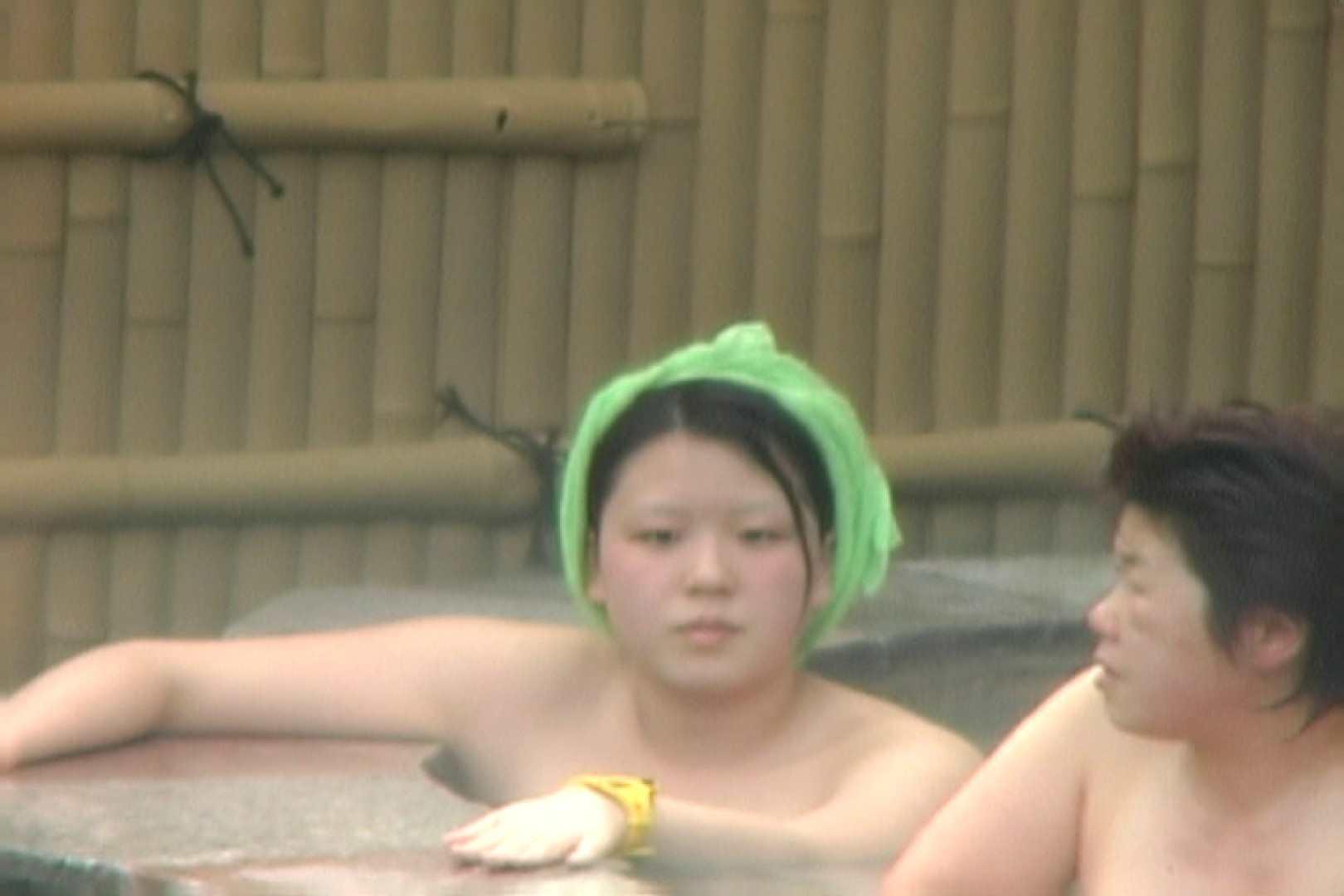 Aquaな露天風呂Vol.563 0 | 0  9連発 3