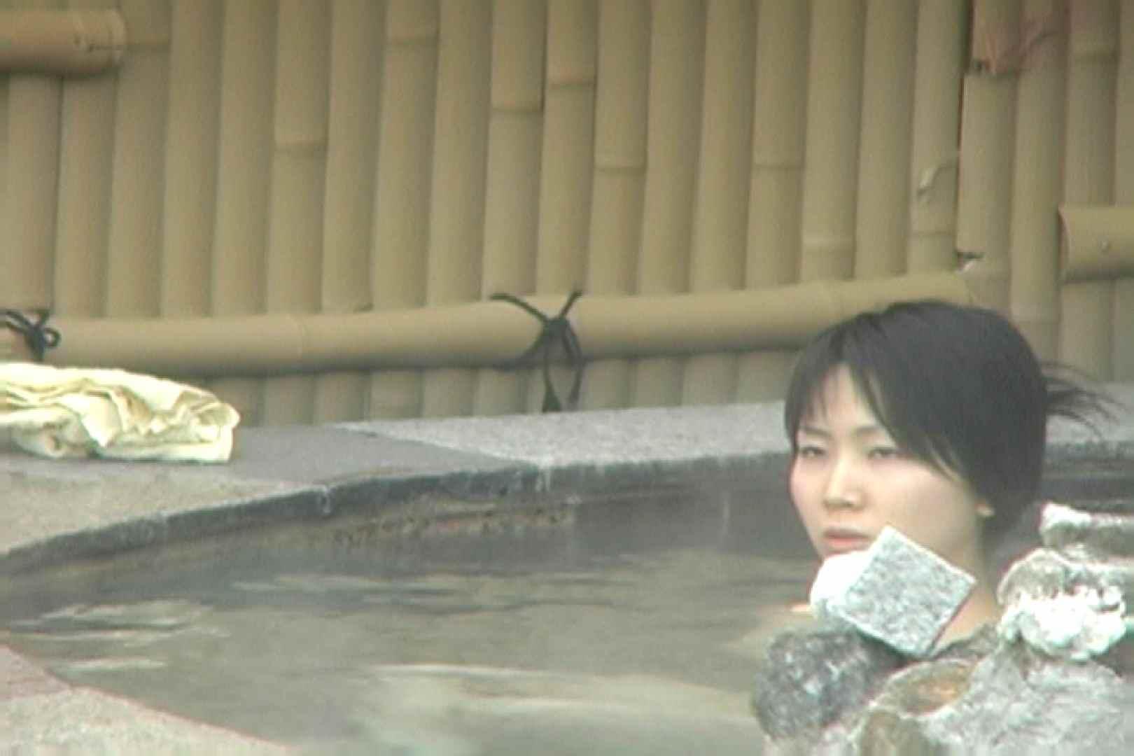 Aquaな露天風呂Vol.567 0 | 0  105連発 5