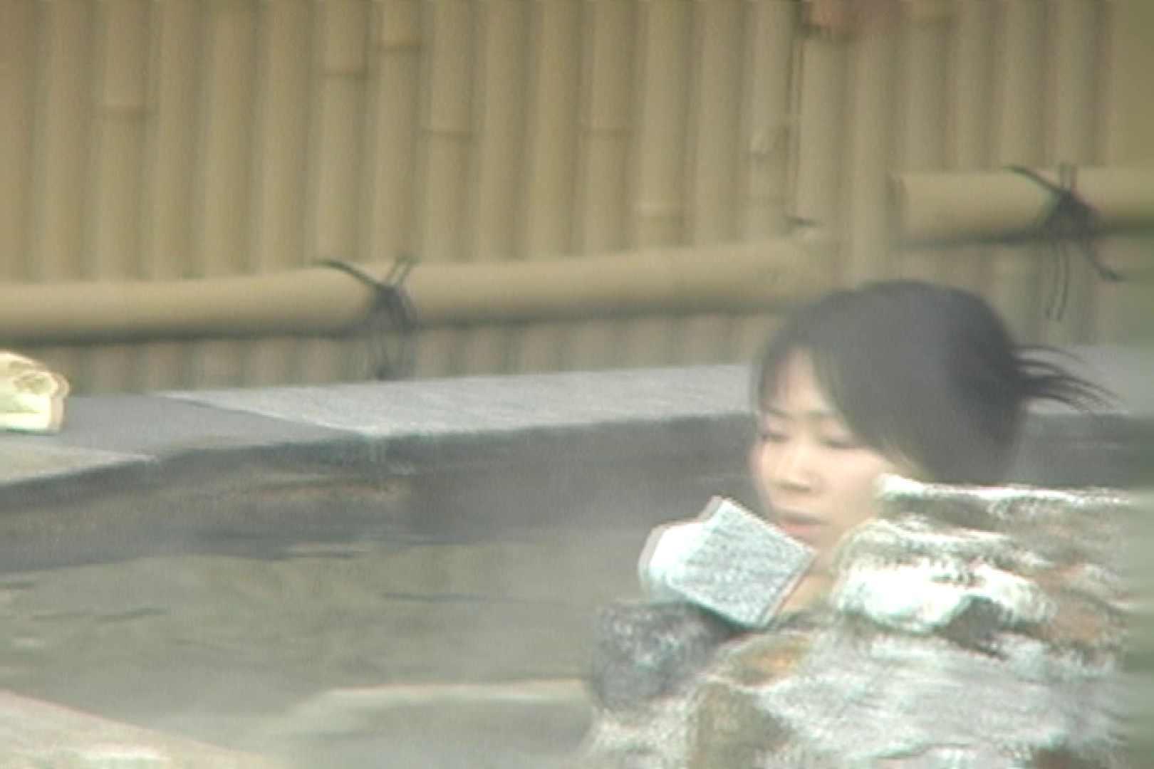 Aquaな露天風呂Vol.567 0  105連発 6