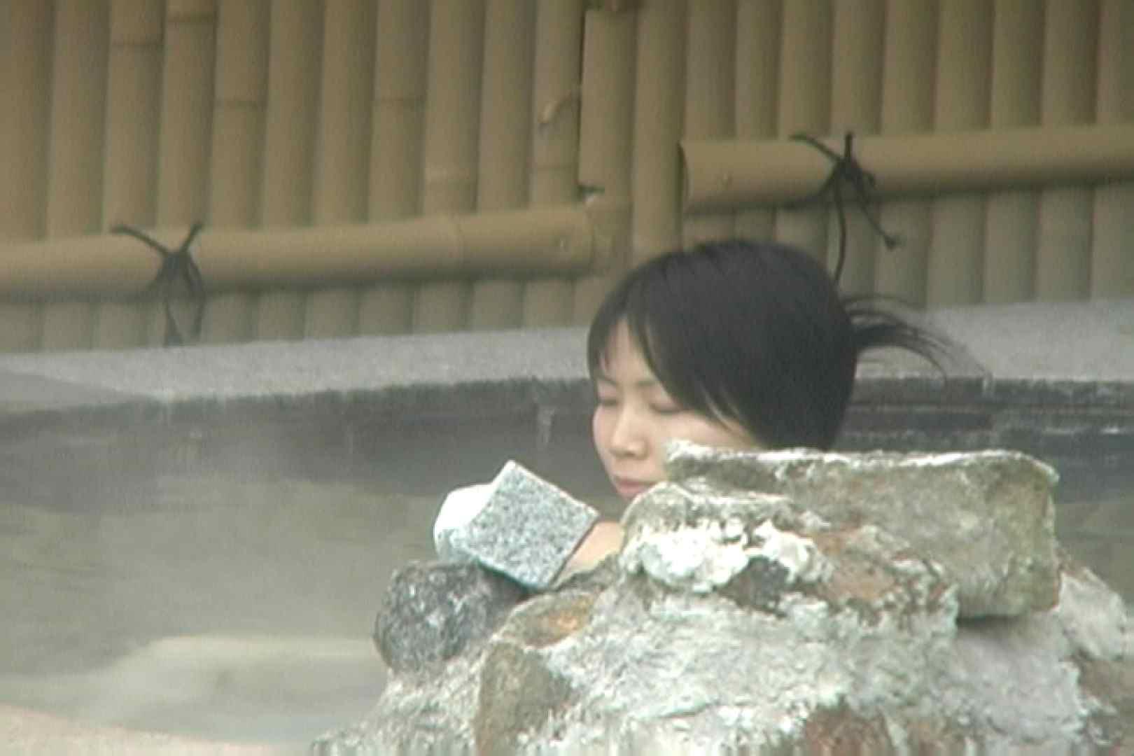 Aquaな露天風呂Vol.567 0  105連発 26