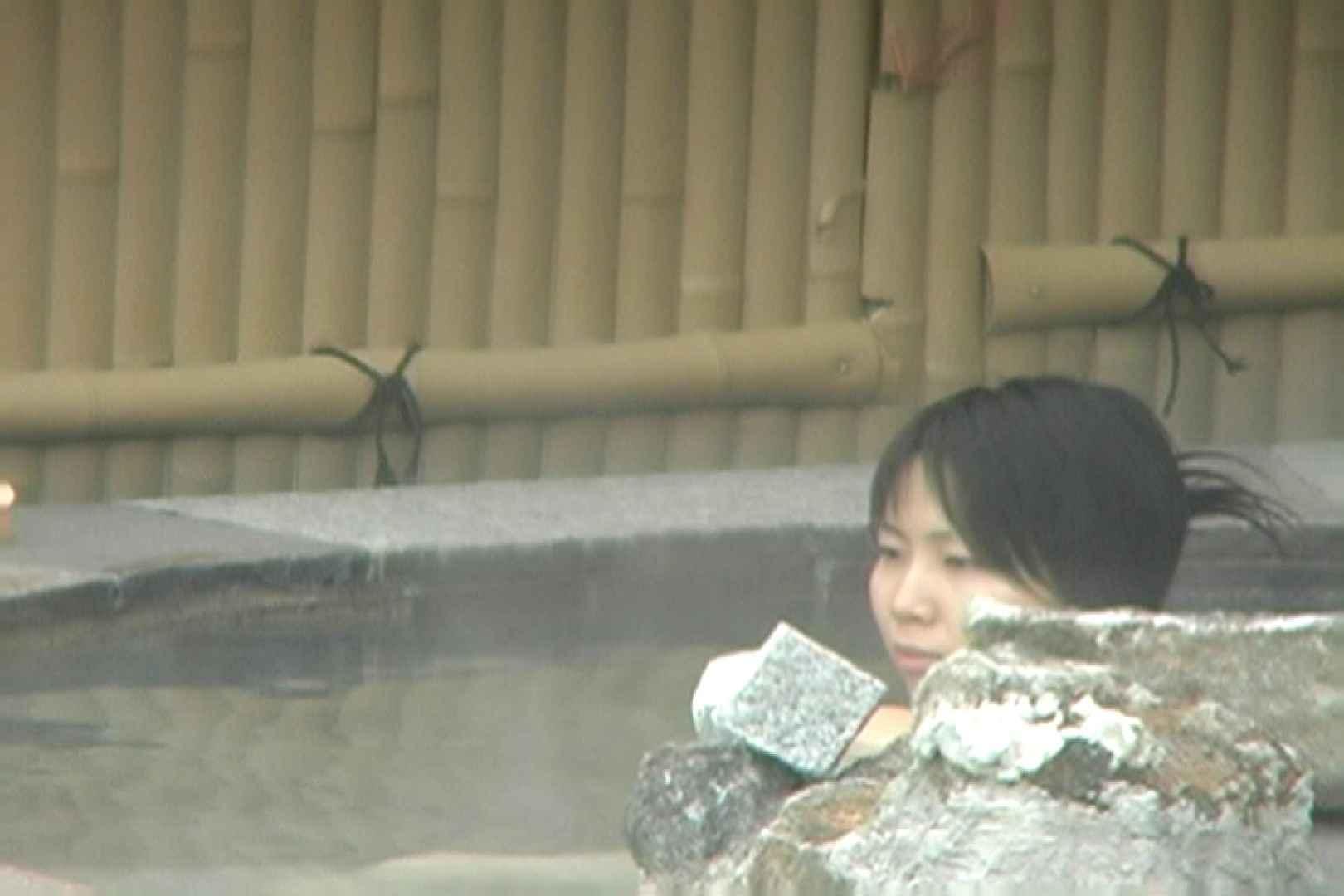 Aquaな露天風呂Vol.567 0 | 0  105連発 31