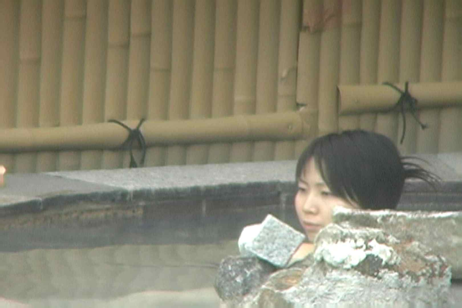 Aquaな露天風呂Vol.567 0  105連発 32