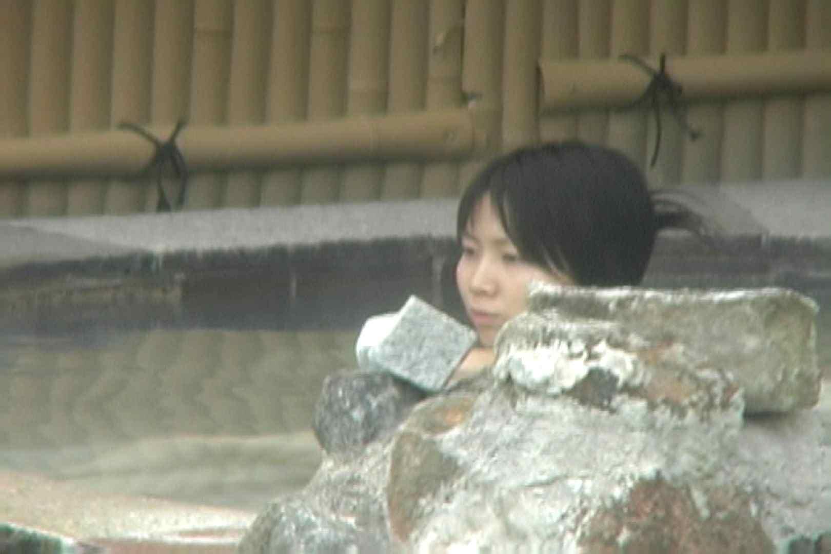 Aquaな露天風呂Vol.567 0 | 0  105連発 33