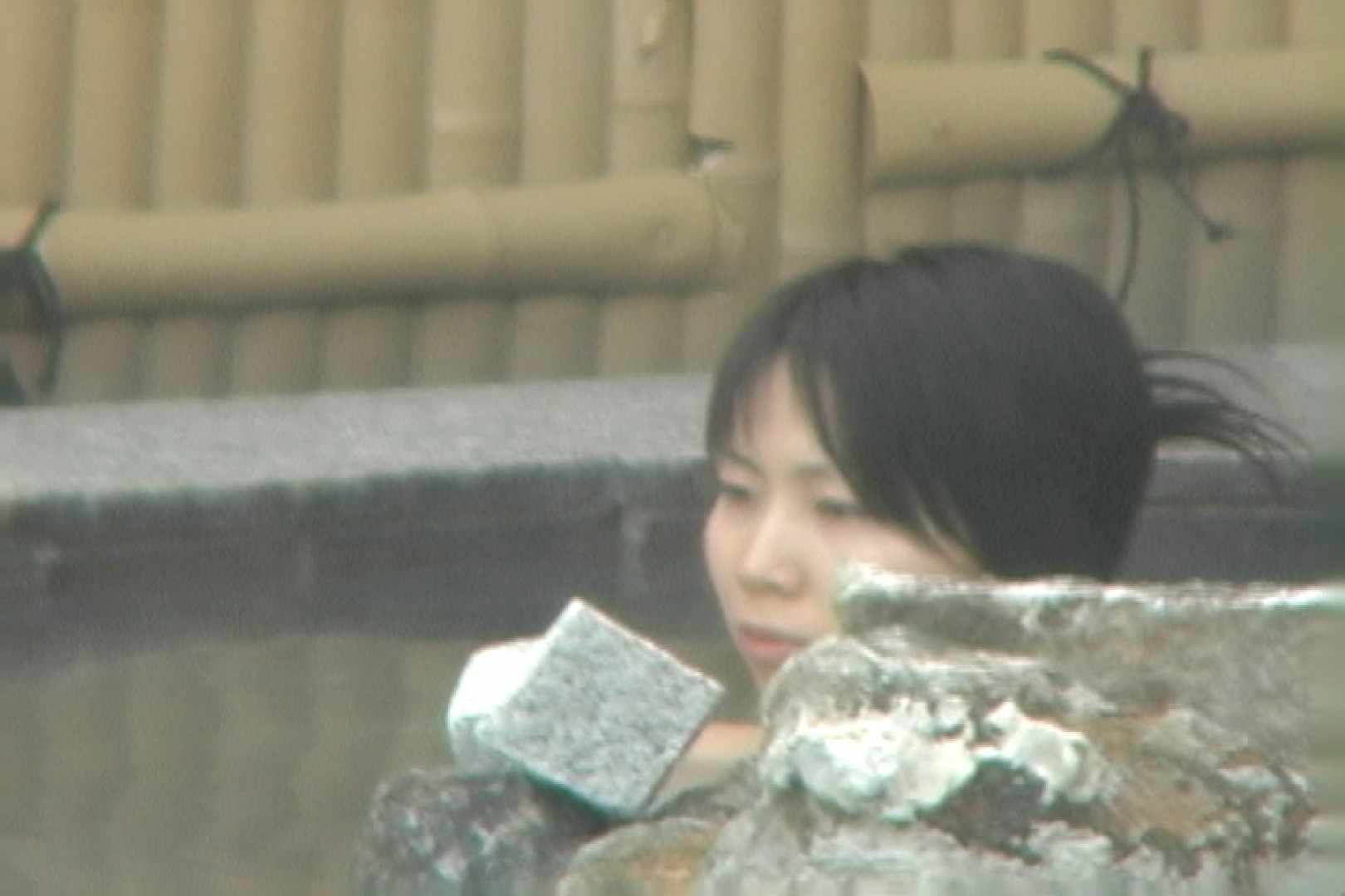 Aquaな露天風呂Vol.567 0  105連発 40