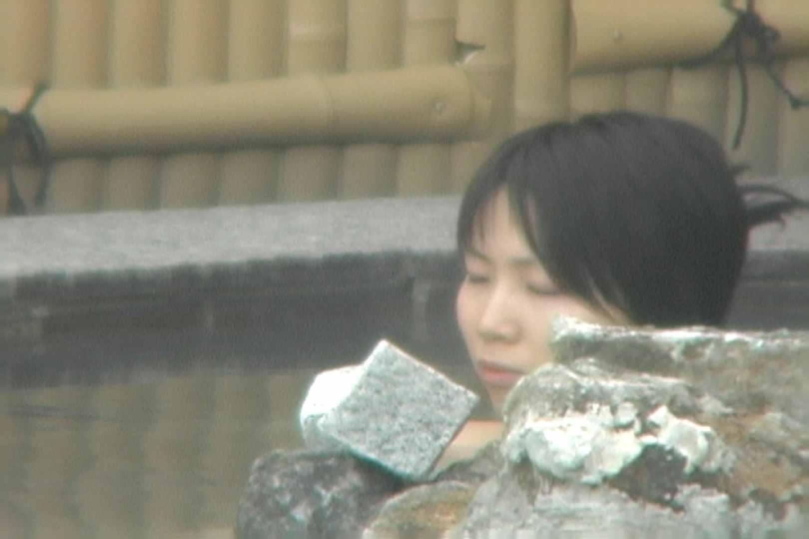 Aquaな露天風呂Vol.567 0 | 0  105連発 41