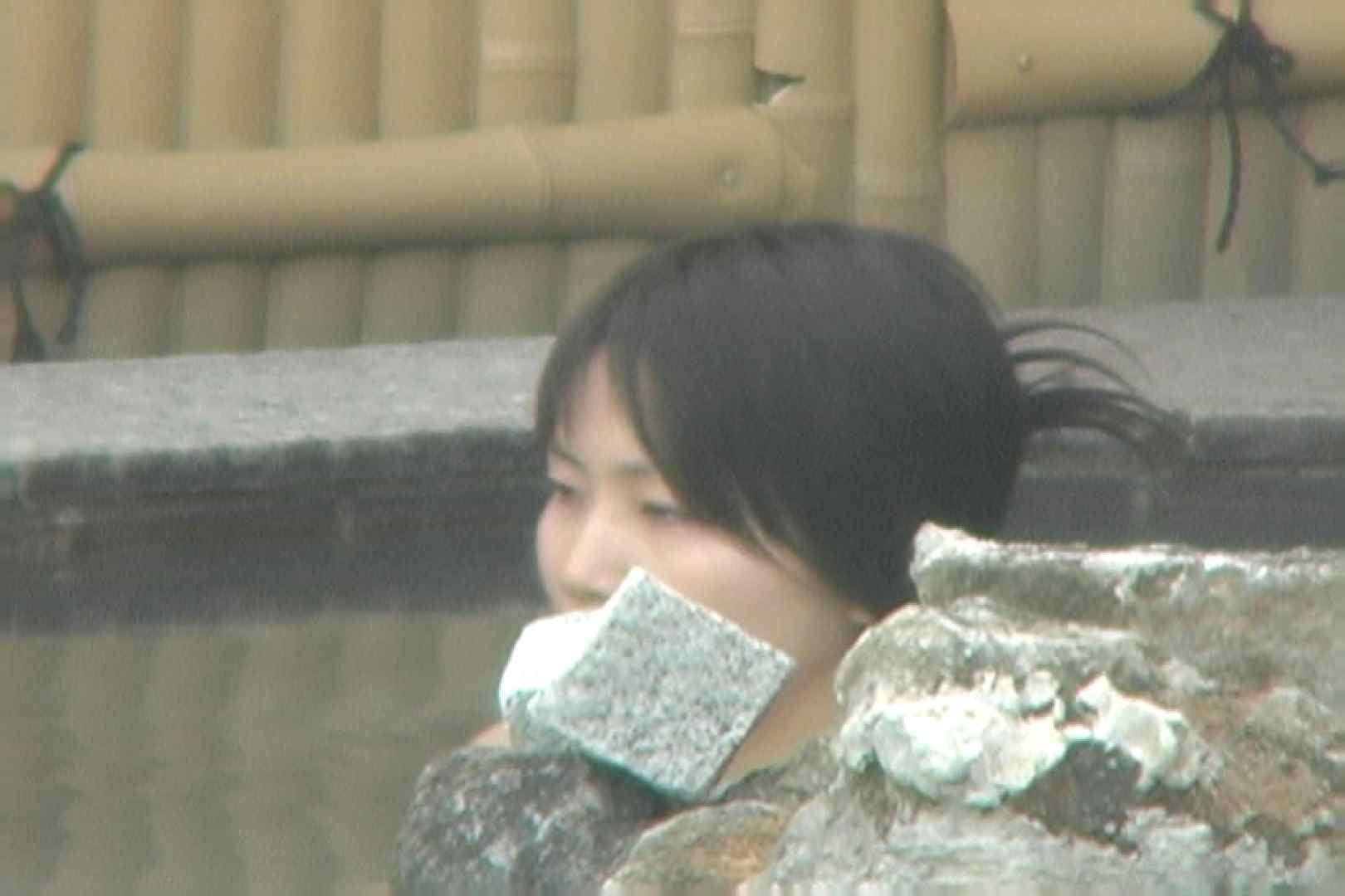 Aquaな露天風呂Vol.567 0 | 0  105連発 43