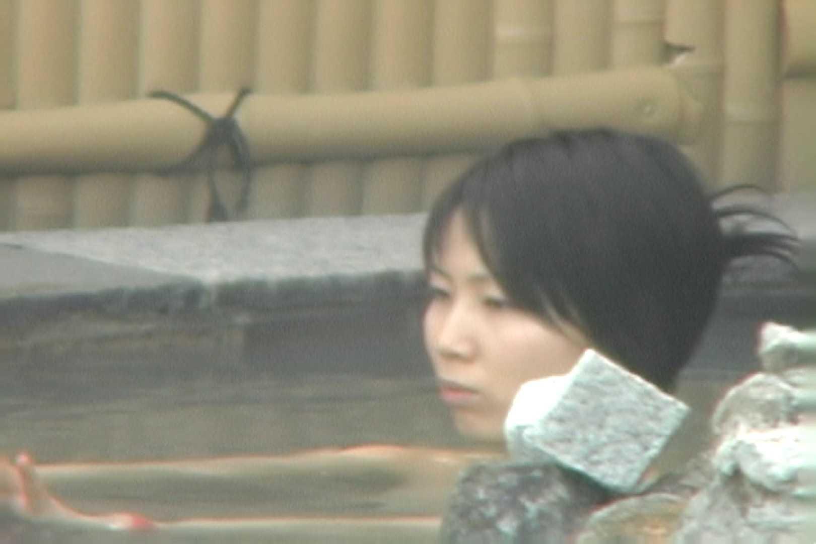 Aquaな露天風呂Vol.567 0  105連発 44