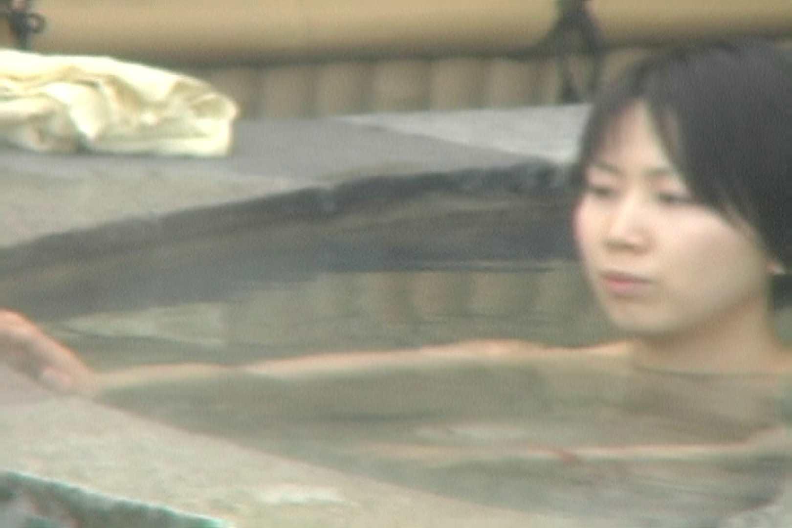 Aquaな露天風呂Vol.567 0  105連発 46