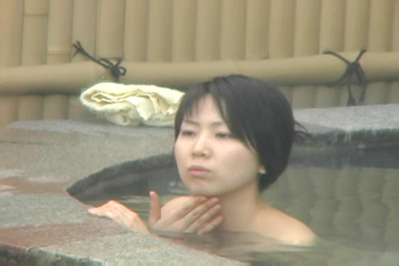 Aquaな露天風呂Vol.567 0  105連発 48