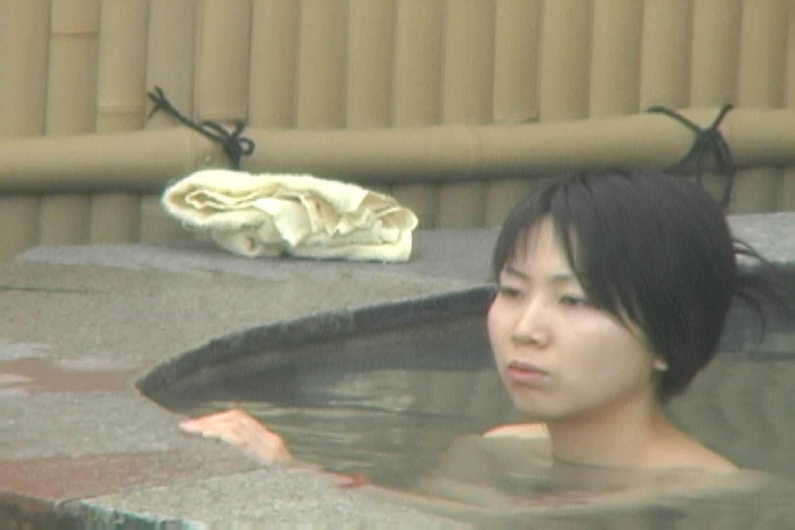 Aquaな露天風呂Vol.567 0 | 0  105連発 49