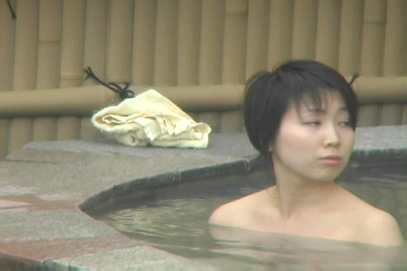 Aquaな露天風呂Vol.567 0  105連発 58