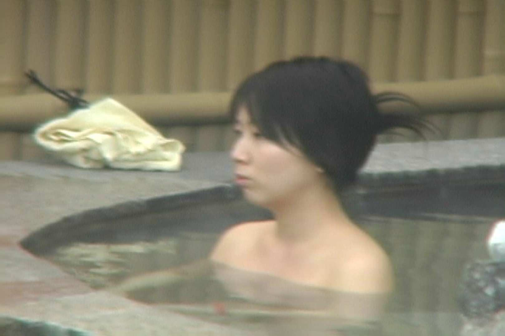 Aquaな露天風呂Vol.567 0 | 0  105連発 59