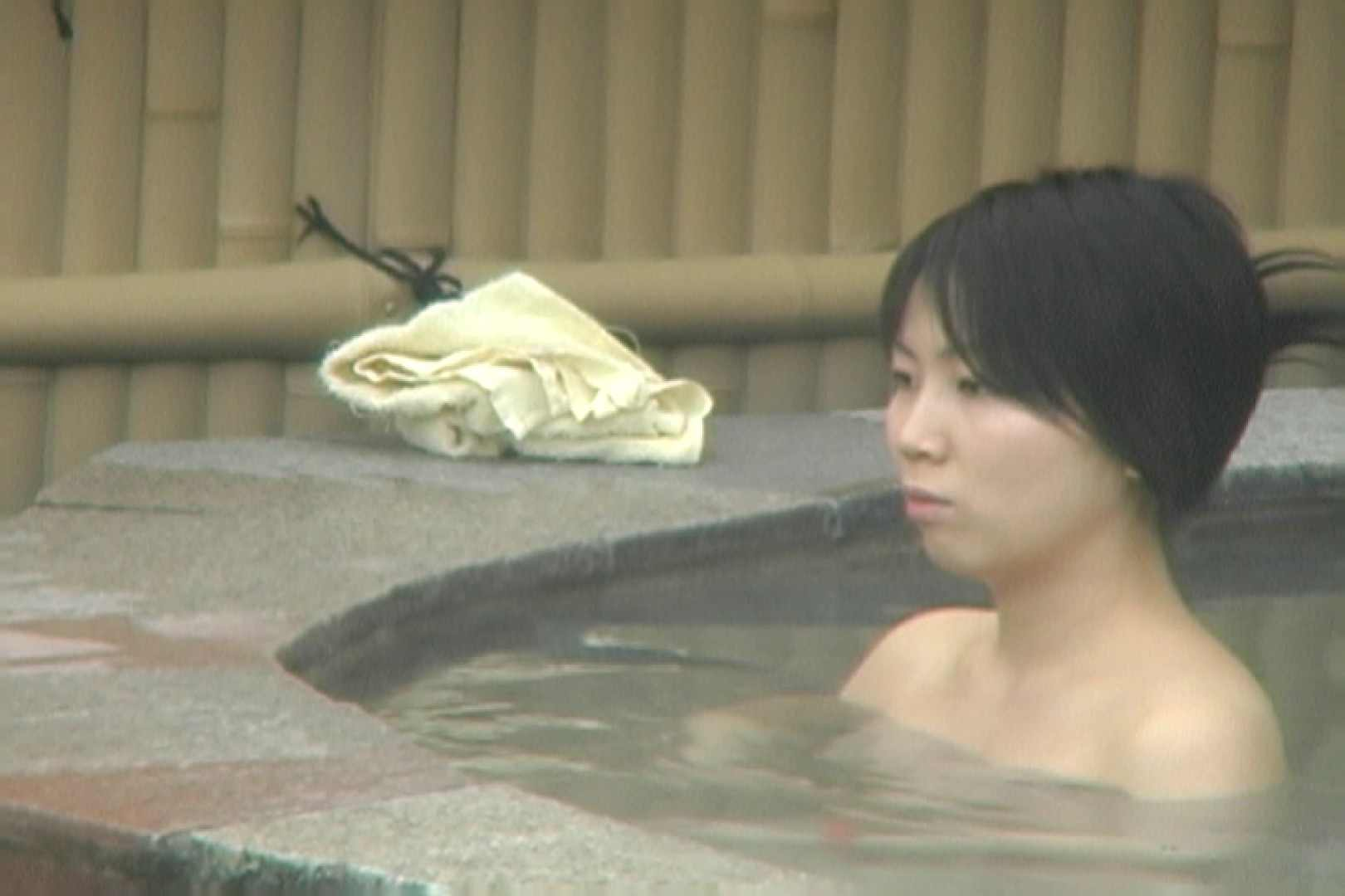 Aquaな露天風呂Vol.567 0  105連発 66