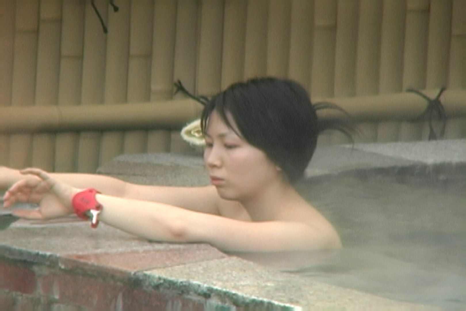Aquaな露天風呂Vol.567 0 | 0  105連発 81