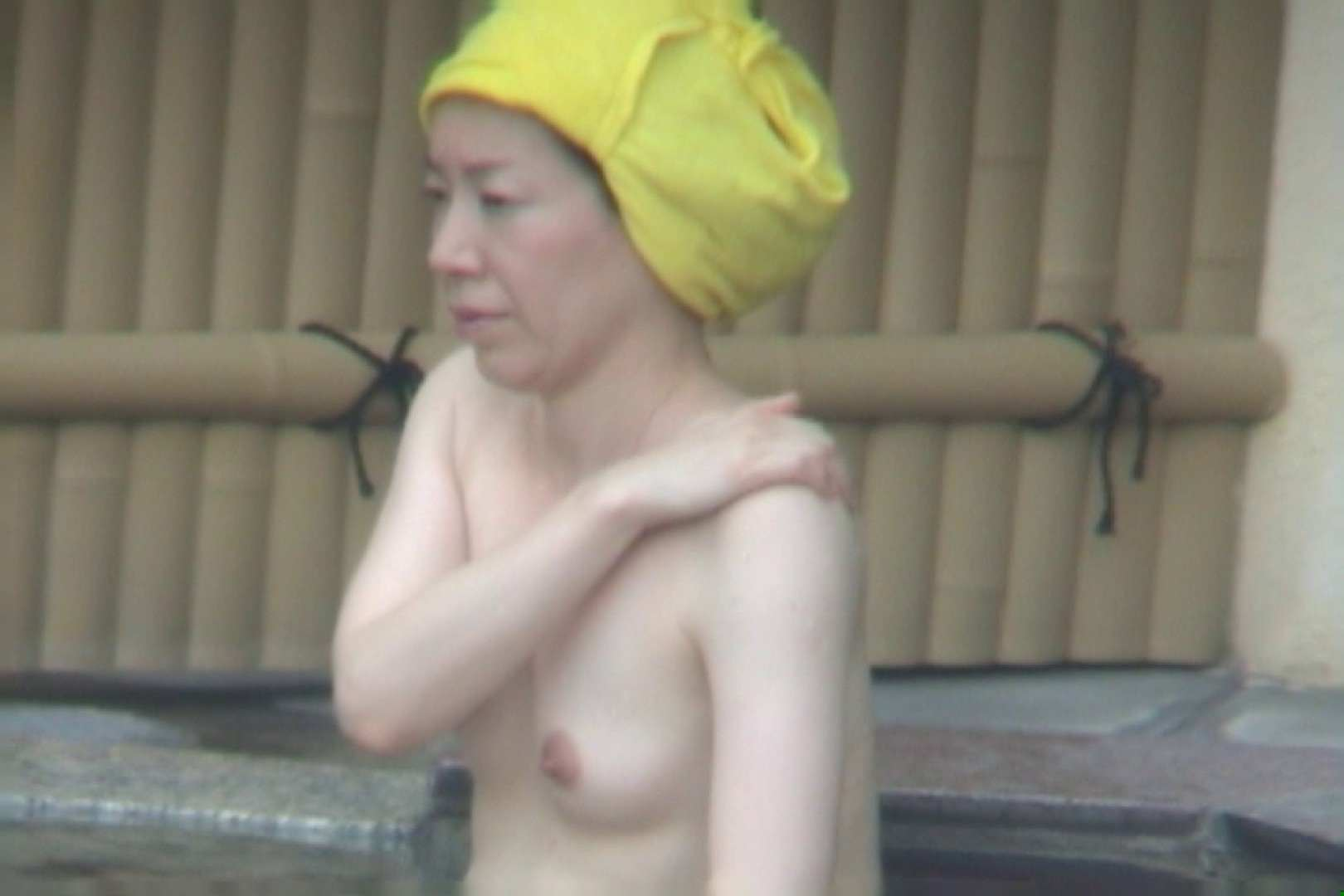 Aquaな露天風呂Vol.569 0 | 0  44連発 41