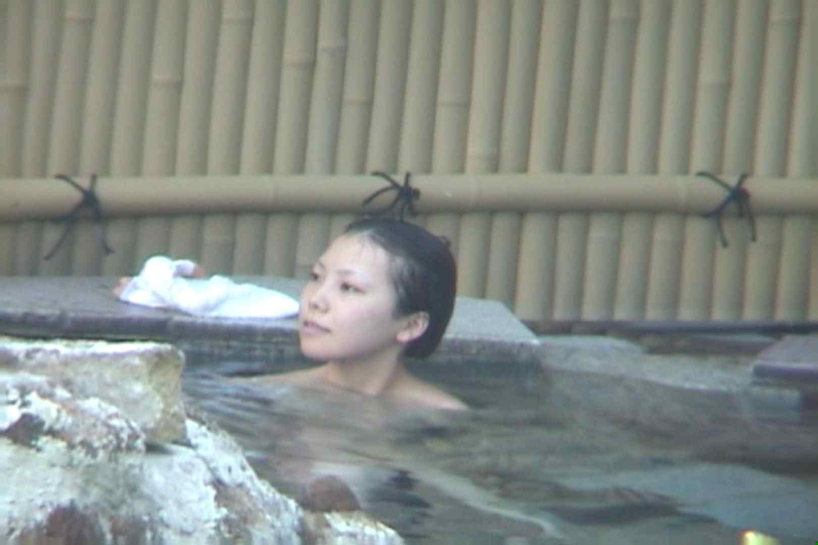 Aquaな露天風呂Vol.572 0  34連発 2