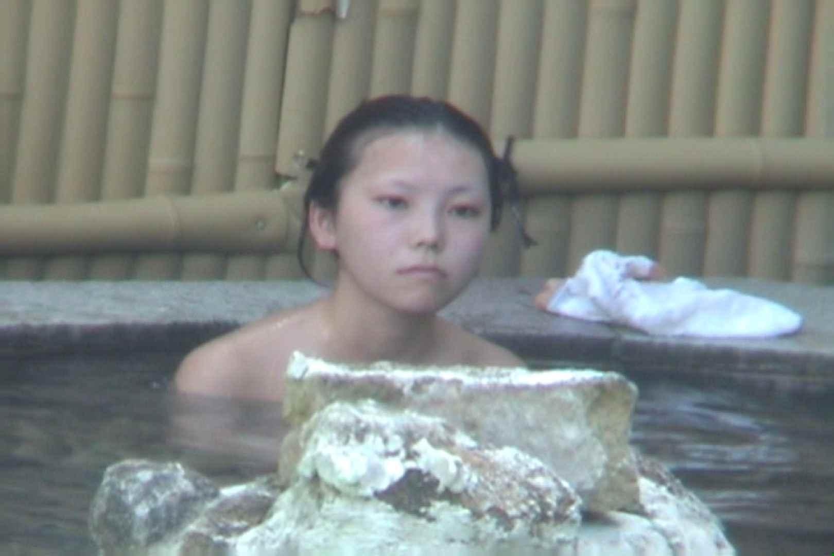 Aquaな露天風呂Vol.572 0 | 0  34連発 9