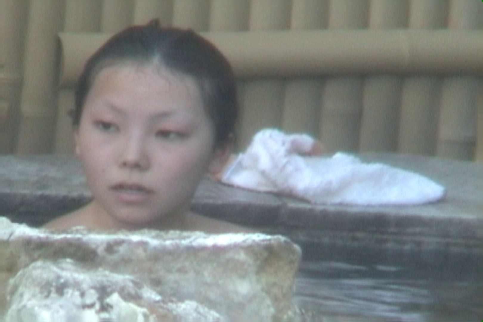 Aquaな露天風呂Vol.572 0 | 0  34連発 21