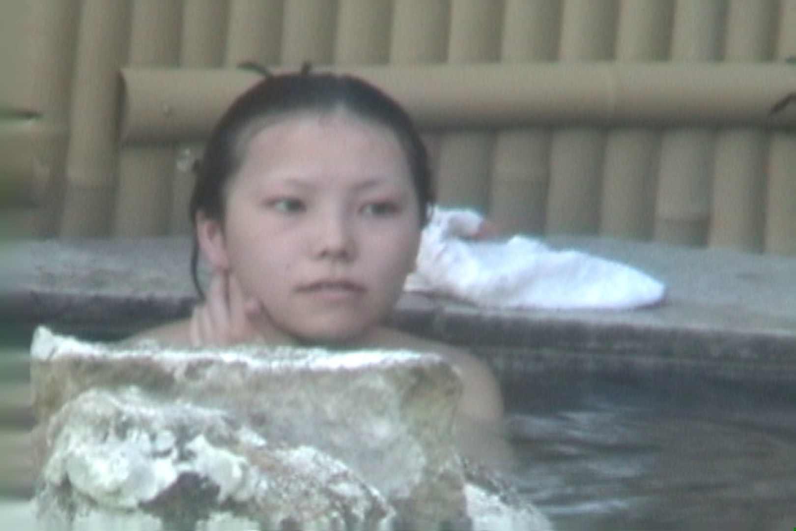 Aquaな露天風呂Vol.572 0 | 0  34連発 25