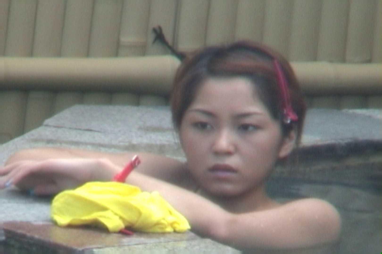 Aquaな露天風呂Vol.574 0 | 0  81連発 19
