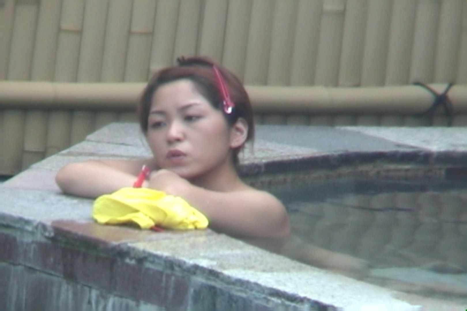 Aquaな露天風呂Vol.574 0 | 0  81連発 23