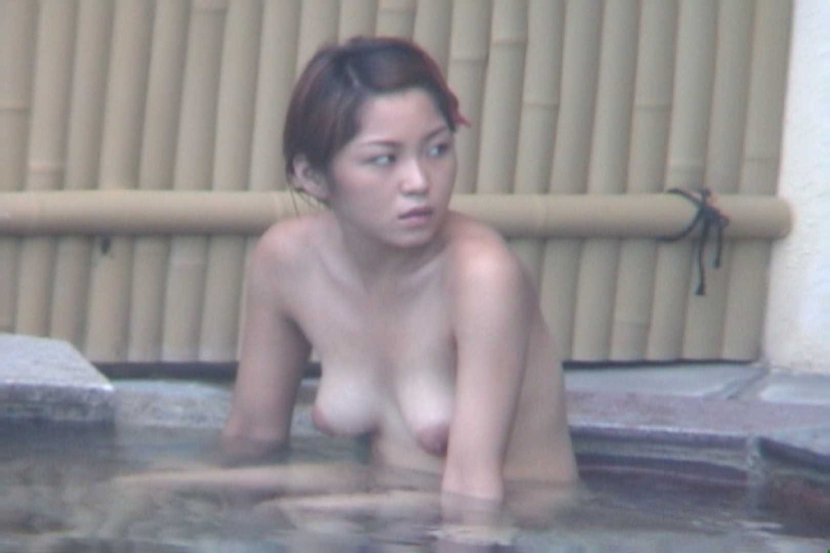 Aquaな露天風呂Vol.574 0  81連発 40