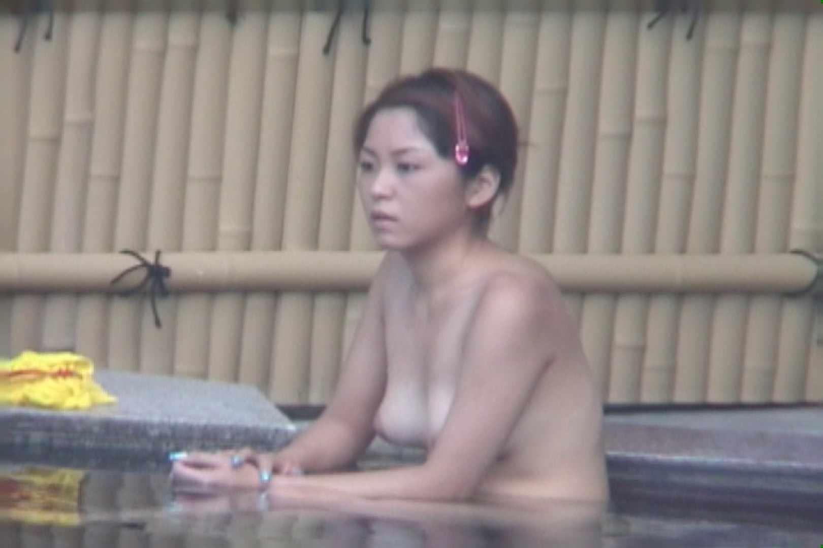 Aquaな露天風呂Vol.574 0 | 0  81連発 51
