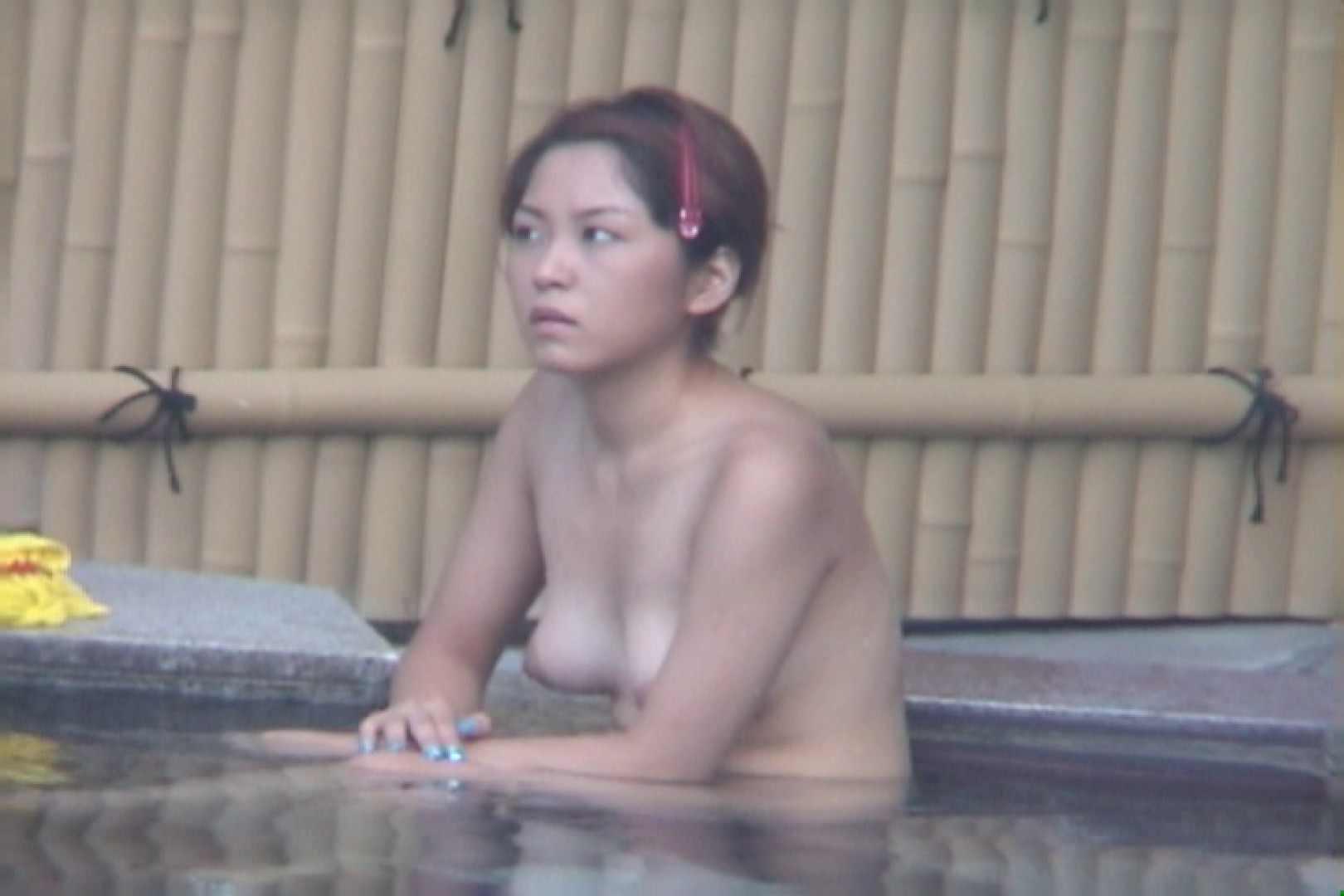 Aquaな露天風呂Vol.574 0 | 0  81連発 53