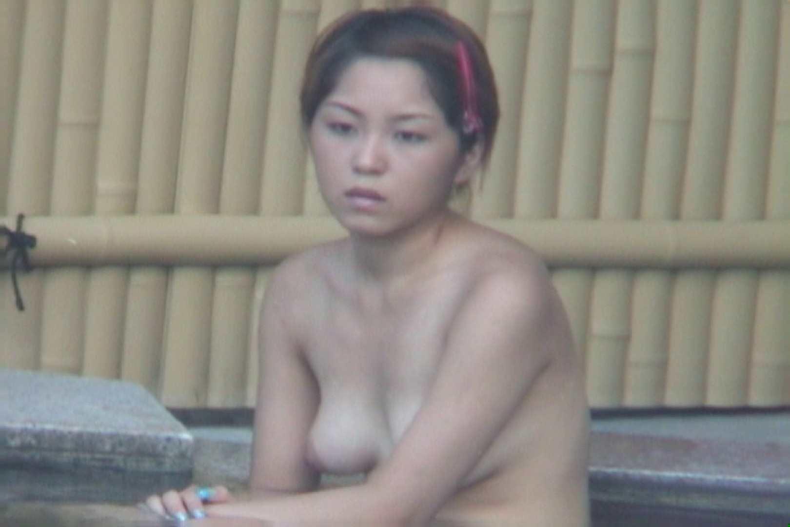 Aquaな露天風呂Vol.574 0 | 0  81連発 59