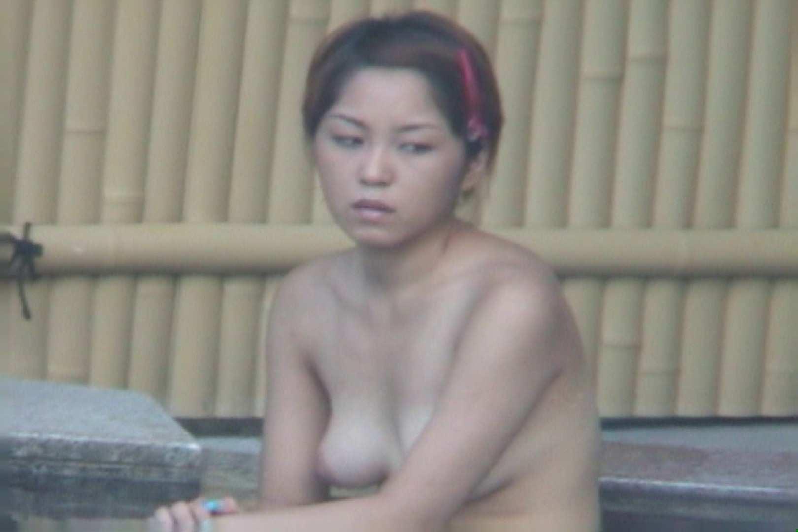 Aquaな露天風呂Vol.574 0  81連発 60