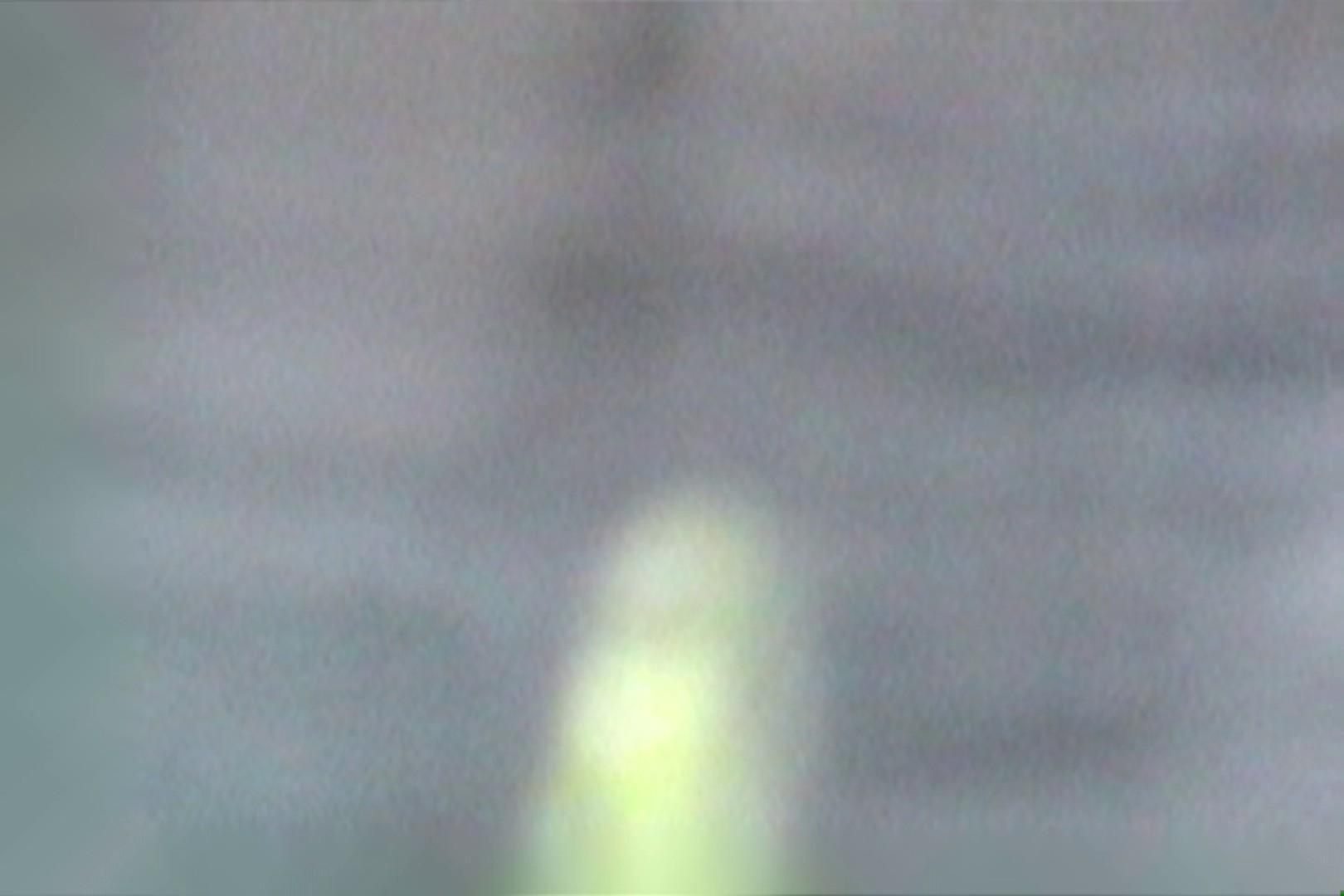 Aquaな露天風呂Vol.574 0 | 0  81連発 69