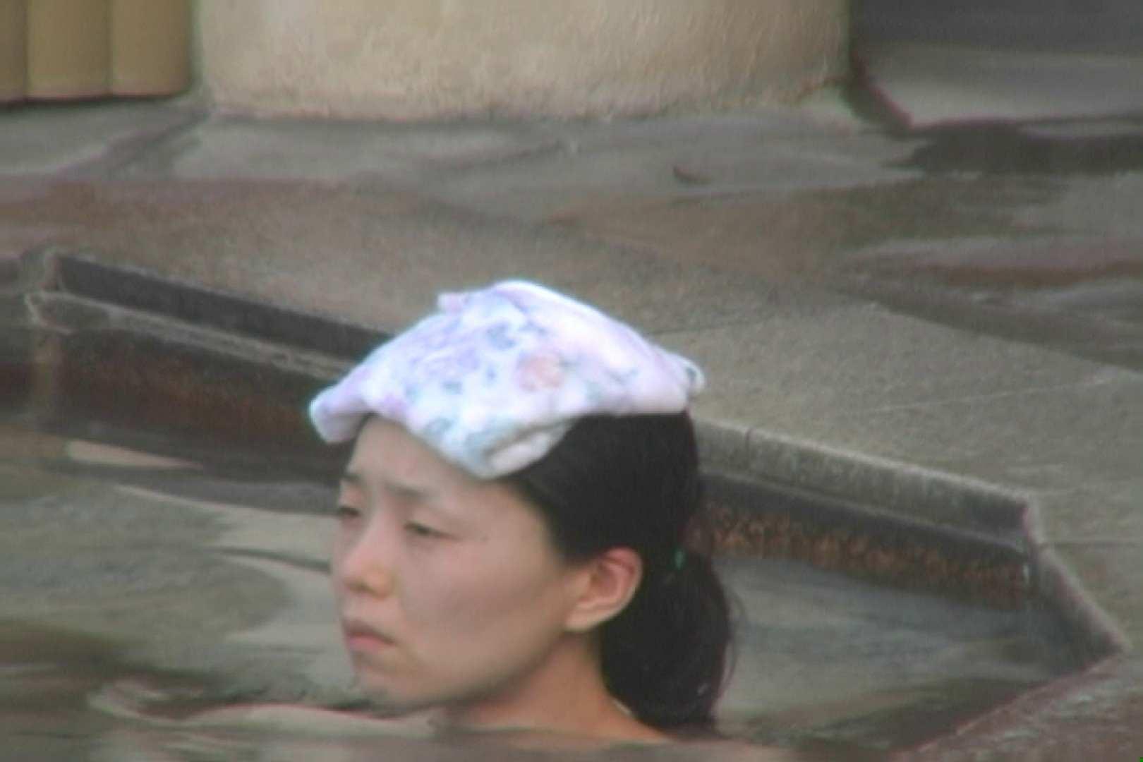 Aquaな露天風呂Vol.577 0  51連発 2