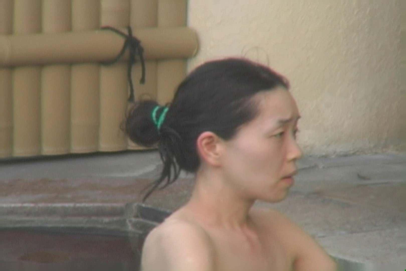 Aquaな露天風呂Vol.577 0 | 0  51連発 19