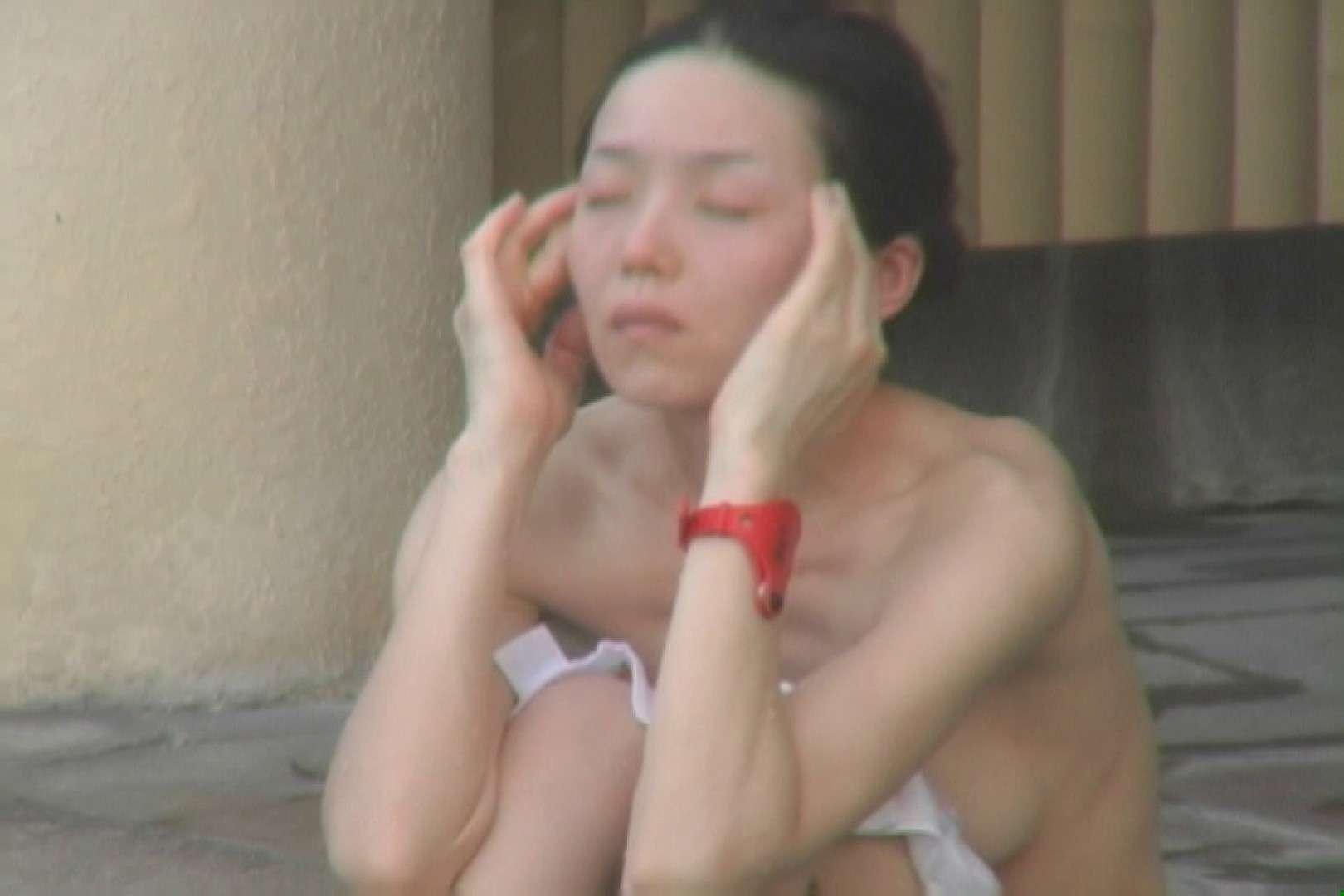 Aquaな露天風呂Vol.577 0  51連発 22